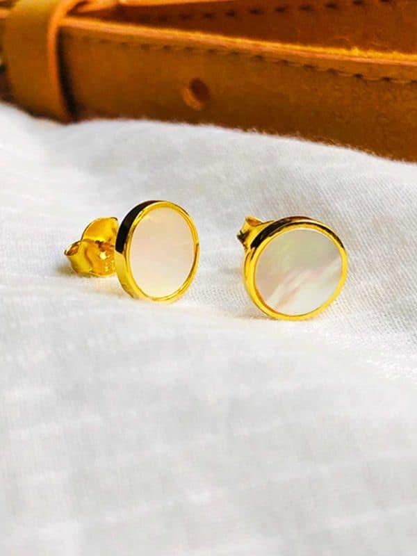 Boucles d'oreilles Nacre 800x1067 925grammes.com