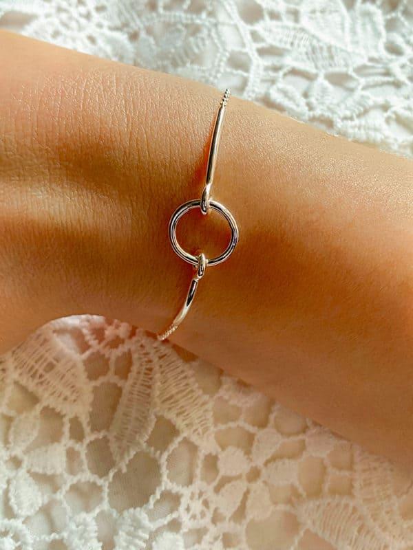 Bracelet-Cercle-800x1067-925grammes.com