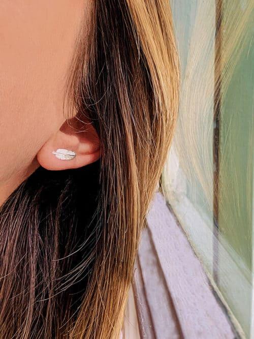 Boucles-d'oreilles-Plume-800x1067-925grammes.com