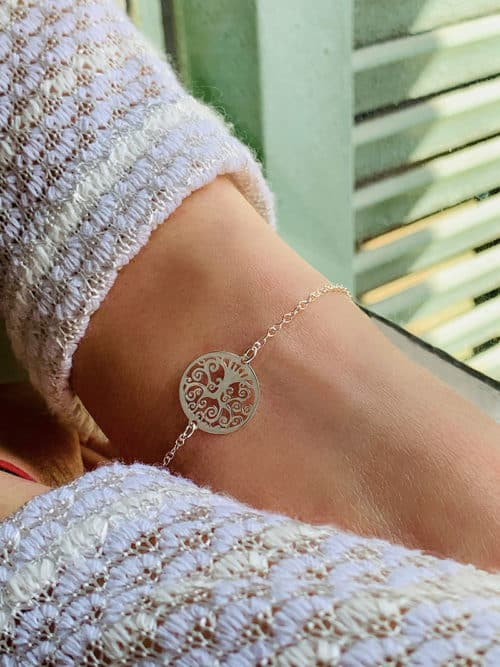 Bracelet-arbre-de-vie-800x1067-925grammes.com