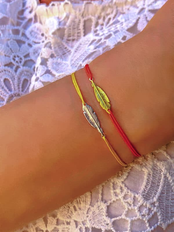 Bracelets-Cordons-Plume-800x1067-925grammes.com