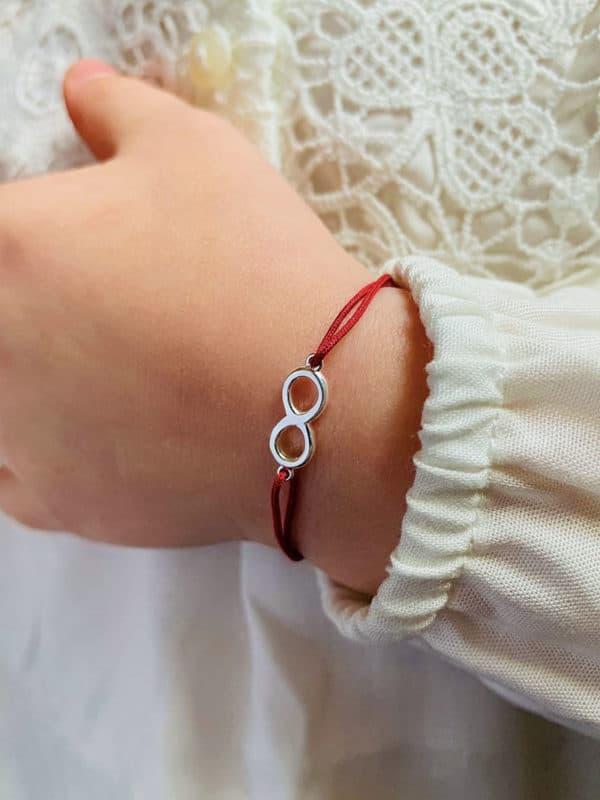 Bracelet-cordon-Petit-Infini-800x1067-925grammes.com