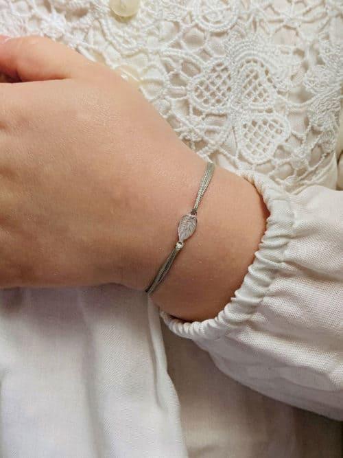 Bracelet-cordon-Petite-Plume-800x1067-925grammes.com