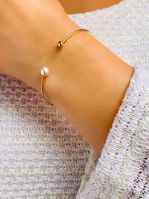 Bracelet-Olivia-Plaque-or-800x1067-925grammes.com