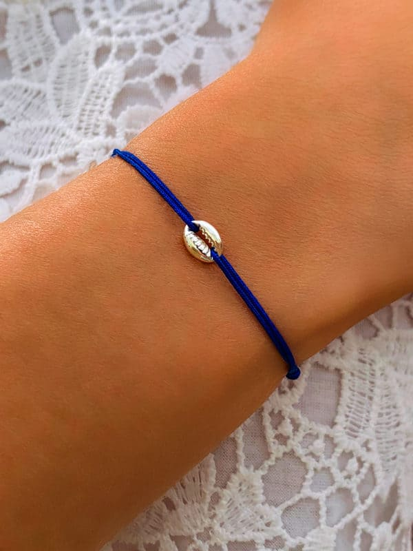 Bracelet-Cordon-Coquillage-800x1067-925grammes.com