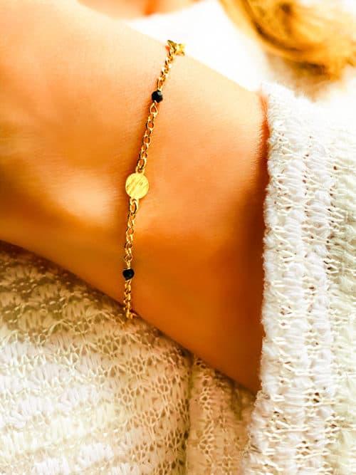Bracelet-Luna-800x1067-925grammes.com