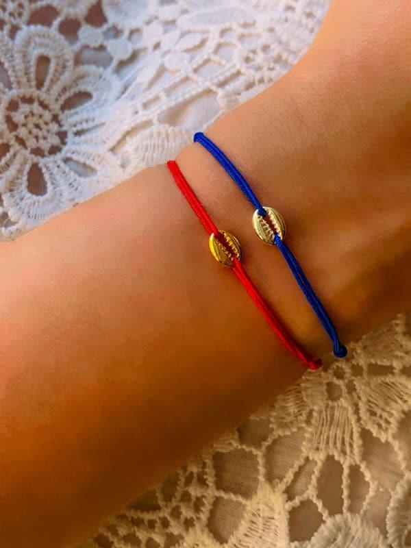 Bracelets-Cordon-Coquillage-800x1067-925grammes.com