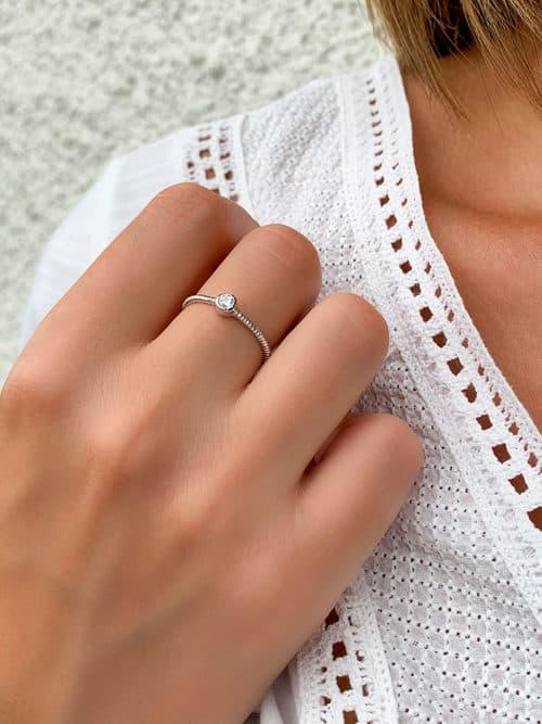 Bague-Elena-800x1067-925grammes.com
