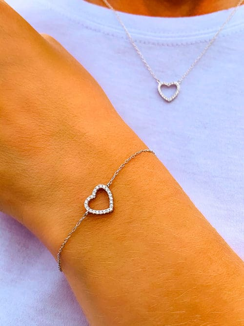 Bracelet-Clara-800x1067-925grammes.com