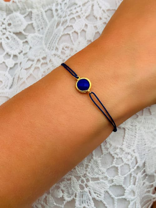 Bracelet-cordon-Pierre-Bleue-Doree-800x1067-925grammes.com