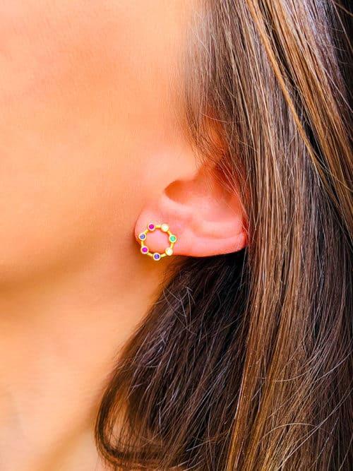 Boucles-d'oreilles-Anais-800x1067-925grammes.com