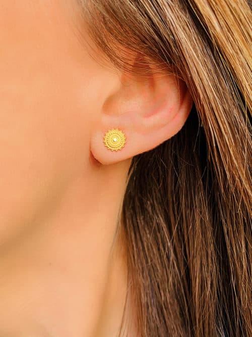 Boucles-d'oreilles-Gabrielle-800x1067-925grammes.com