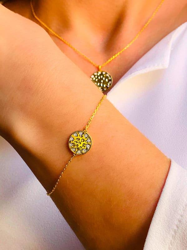 Bracelet-Elsa-800X1067-925grammes.com