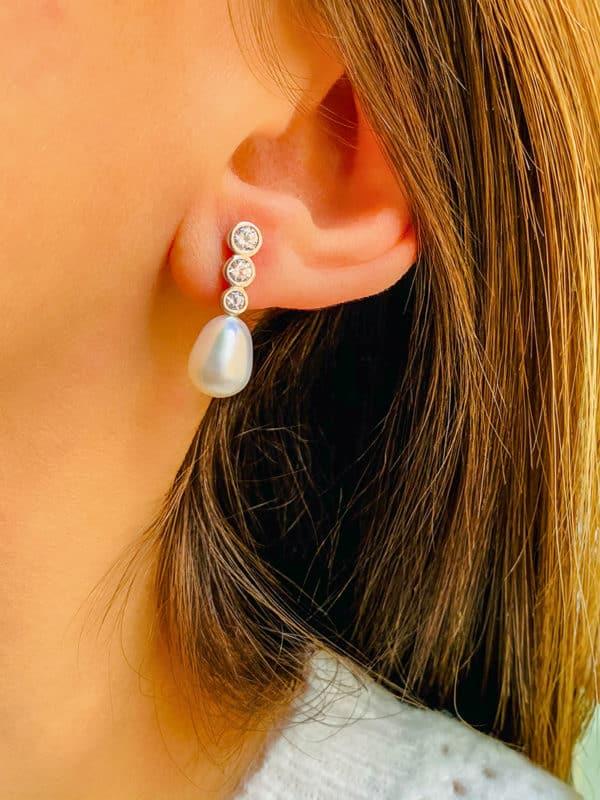 Boucles-d'oreilles-Celia-800x1067-925grammes.com