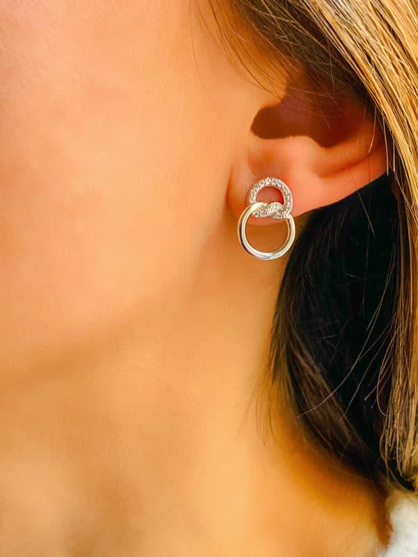 Boucles-d'oreilles-Lyana-800x1067-925grammes.com