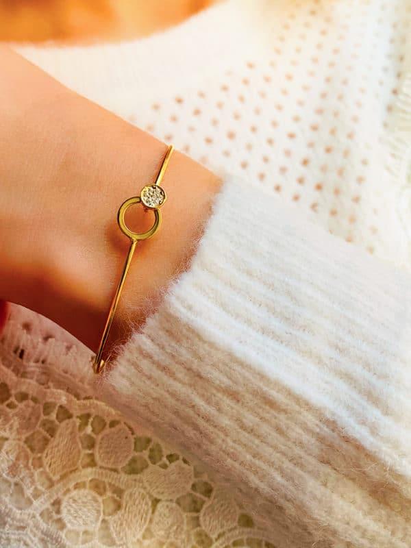 Bracelet-Laura-Dore-800x1067-925grammes.com