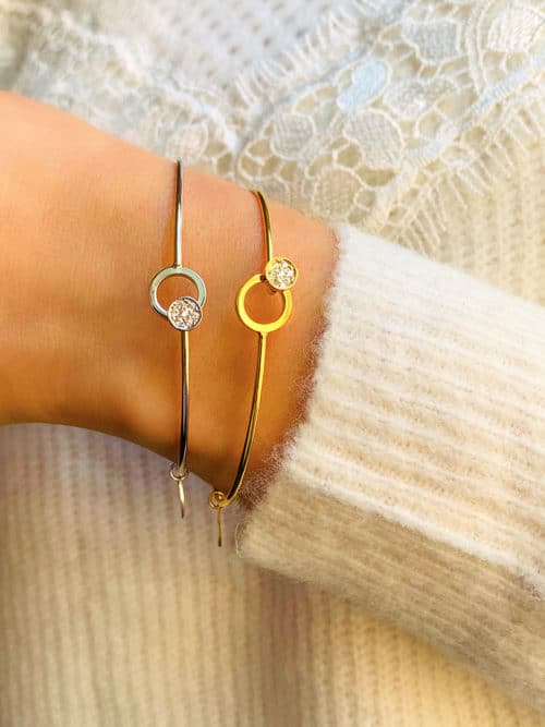 Bracelets-Laura-800x1067-925grammes.com
