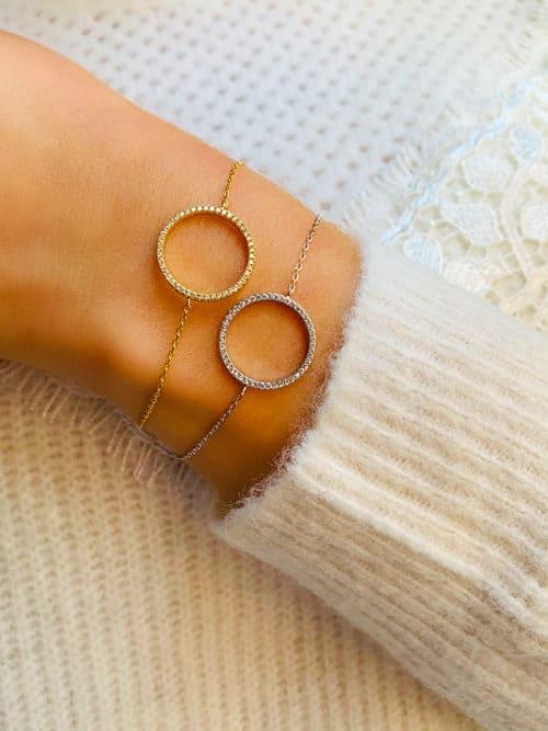 Bracelets-Soline-800x1067-925grammes.com