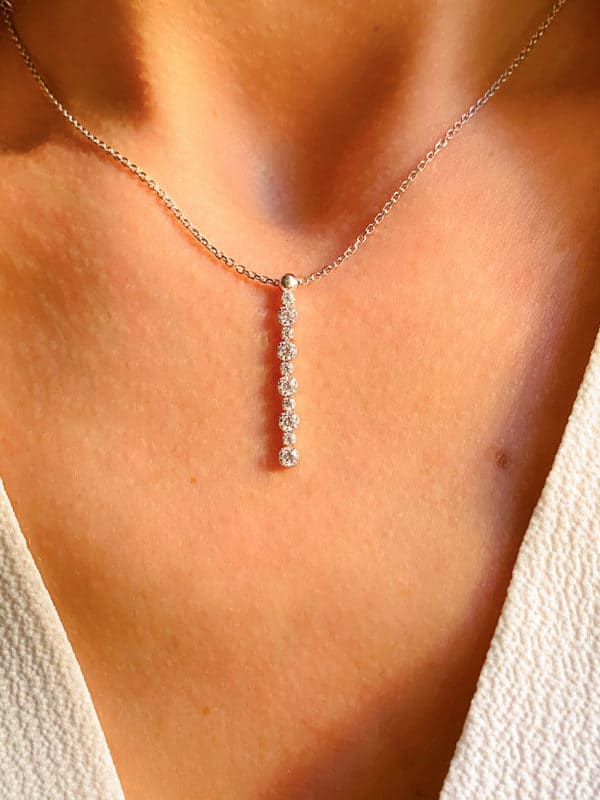 Collier-Constance-800x1067-925grammes.com