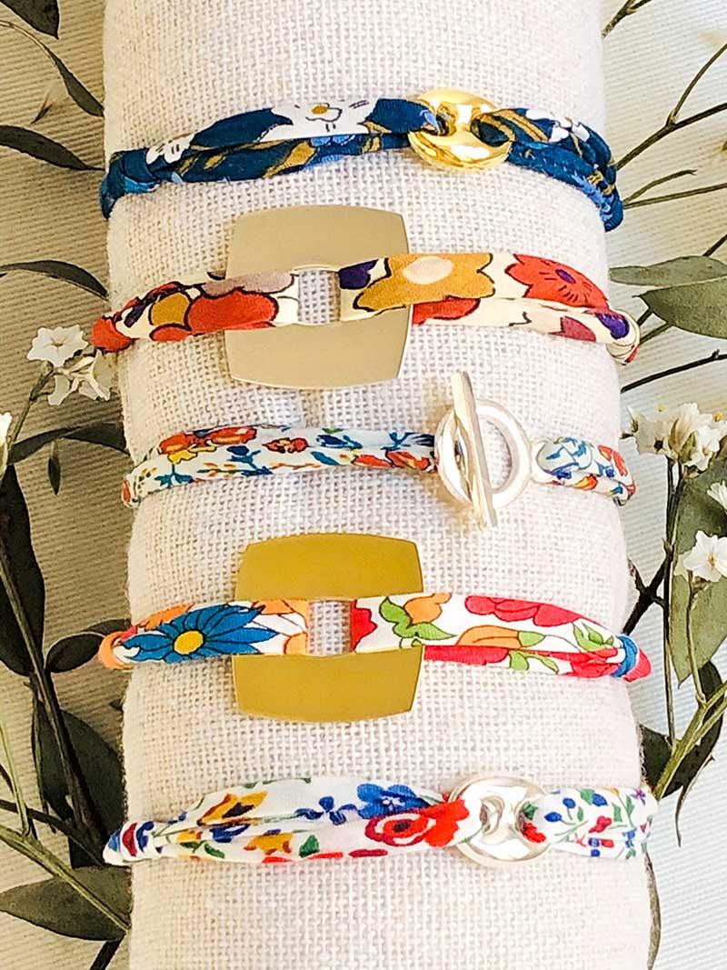 Inspiration-Doree-et-Pierre-Fushia-800x1067-925grammes.com